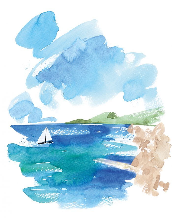 02.sea_view