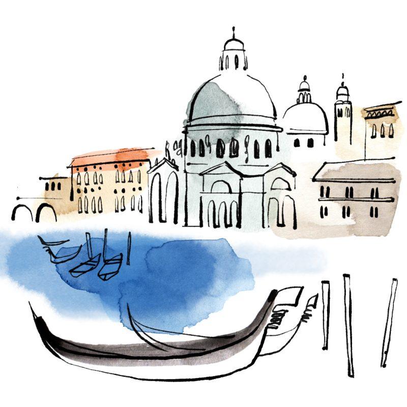 AE_venezia 3