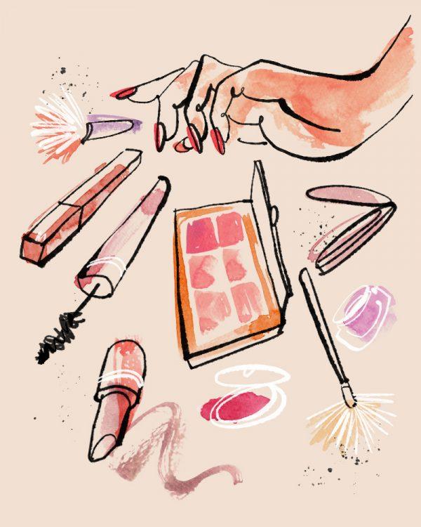MUSA_makeup-01