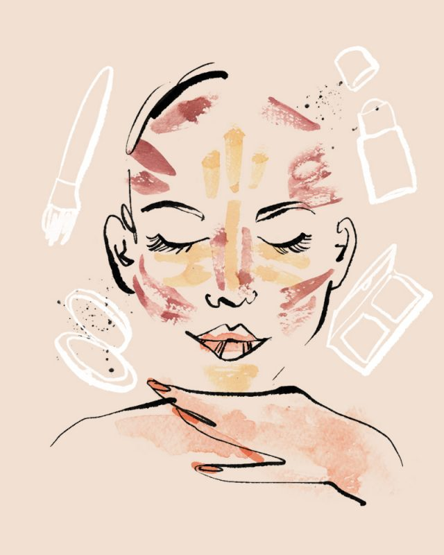 MUSA_makeup-04